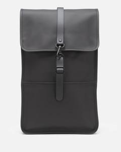 Women's Backpack - Black