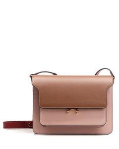 Trunk Medium Shoulder Bag