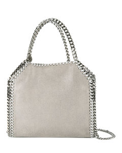 Falabella迷你手提包