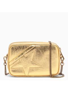 Repeat belt bag