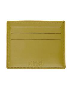 branded changing bag
