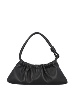 Retreat Backpack - Black