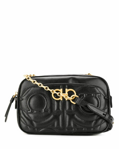 Leather Small Bag