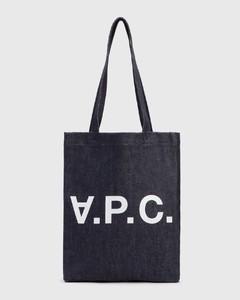 See By Chloe' Mini Joan Crossbody Bag