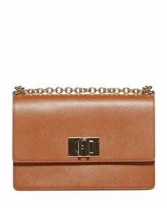 1927 Small Crossbody Bag