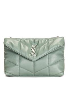Falavella Tiny Shoulder Bag