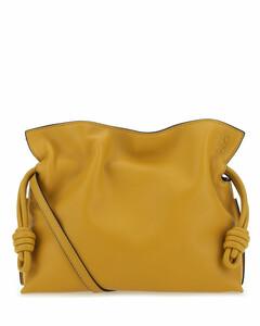 Breve Bag