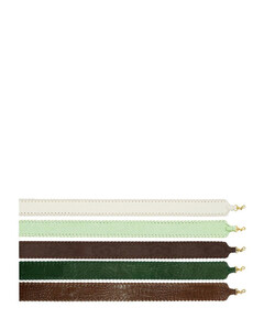 RL2-AC002_Pebble Mini Bag Long Strap