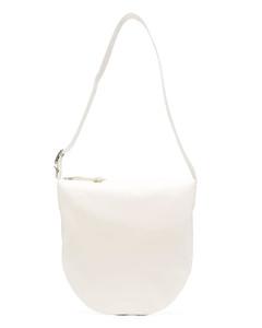 Phoebe leather bag