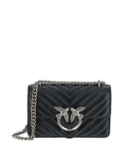 Women's The Snuggle Pouch - Poodle Pink