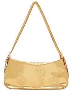 Ashton Cabin four-wheeled suitcase