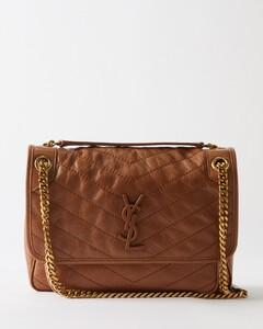 Lucent PVC pouch