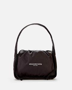 Women's Ryan Small Bag - Black