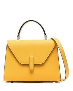 Women's Elite Shoulder Bag - Black