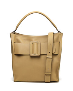 Devon Soft leather bag