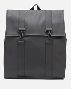 Women's MSN Bag - Black