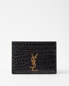 Neo Classic Top Handle bag Sma...