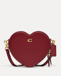 Alix mini cardcase on chain