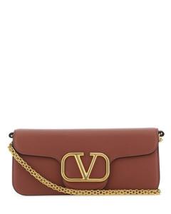 Lana Nano Bucket Bag