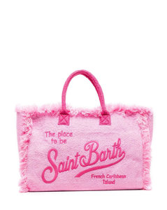 BV Fold bag black
