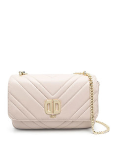 Broadway GG clutch bag