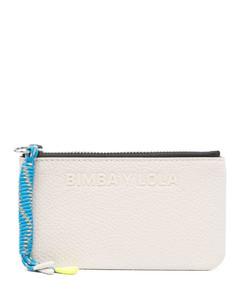 Antigona Soft Small leather tote bag