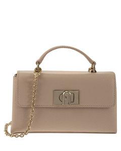 Medium PS1 Handbag