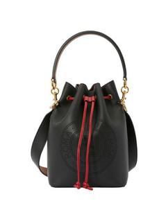Mon Trésor Bucket Bag