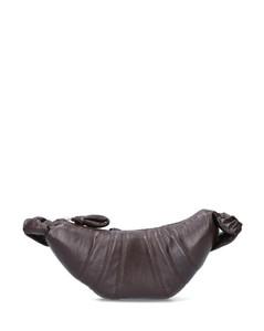 'Croissant' Small Bag