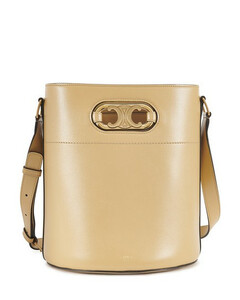 Maillon Triomphe Bucket Bag