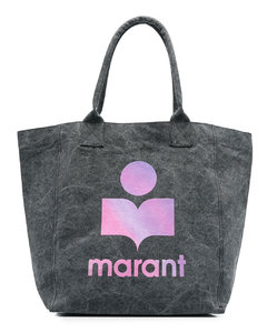 Sleek Mini Crossbody Bag