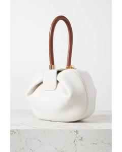 Vanity Bag - Rose Gold