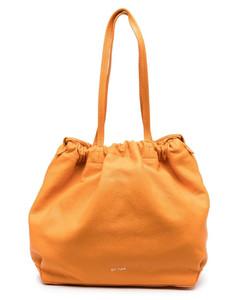 mini Pandora bag