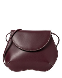 Glossy Black Mini Round Metal Pans - 10 Pack - 10pieces