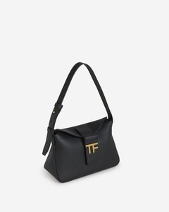 紫色Skull卡包