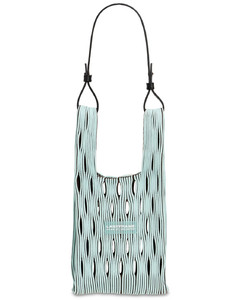 The Strathberry Tote