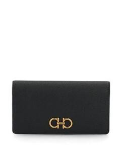 Small Suede Varenne Hobo Shoulder Bag