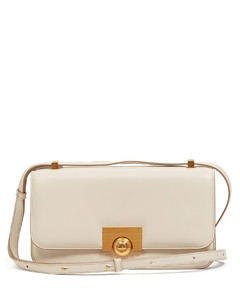 BV Classic leather cross-body bag