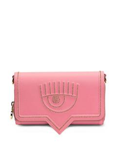 Black small Joan bag