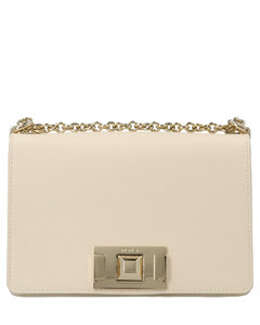 Mimi' Mini Crossbody Bag