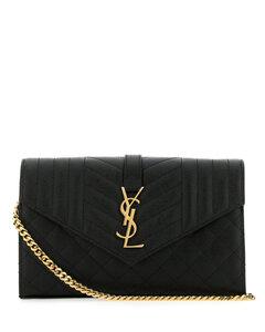 Kanken Mini Backpack - Black