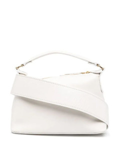 X Nick Wooster Bank Spinner 53 cabin suitcase