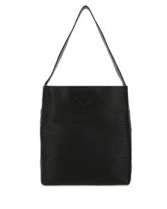 Carolina bag in nappa leather