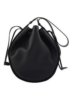 New York Women's Cat Lottie Bag - Black