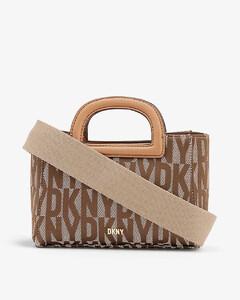 Women's Crossbodies Phone Cross Body Bag - Black