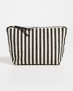 Women's Crossbodies Phone Cross Body Bag - Black
