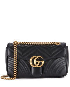 handbag in washable and waterproof ECO fabric
