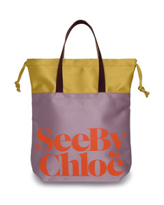silver leather top handle bag
