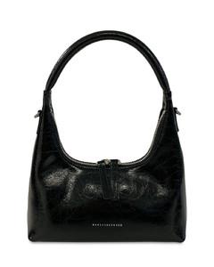 CAP斜挎包