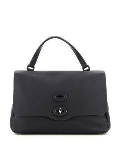 Women's Lottie Large Bag - Black